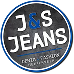J&S Jeans Logo